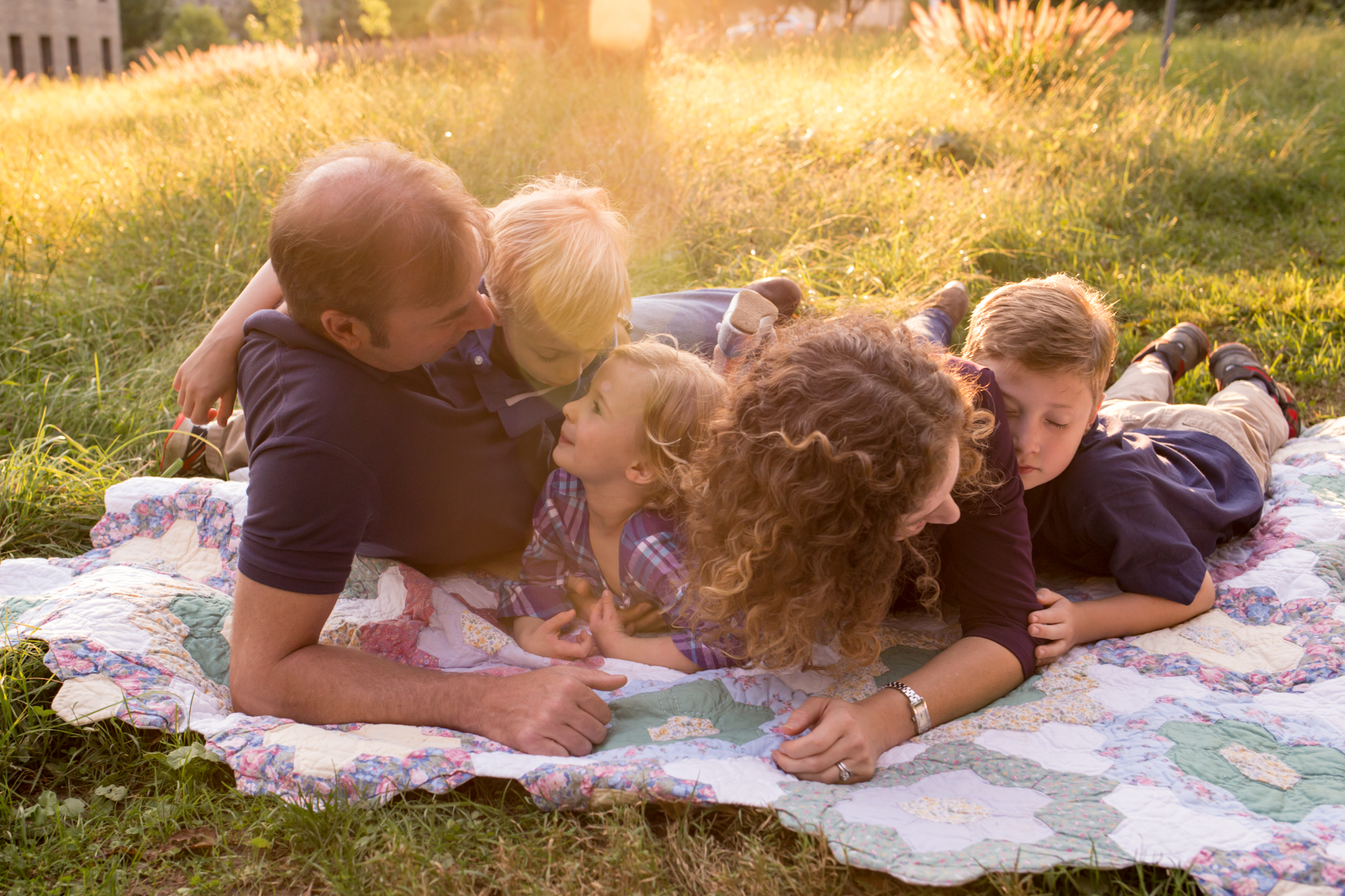 Clyne Family Web-9379-2