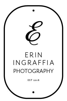 Erin Ingraffia Photography